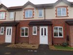 Thumbnail to rent in Bentley Green, Thornton Cleveleys