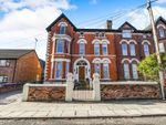 Thumbnail to rent in Bertram Road, Liverpool
