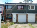Thumbnail for sale in Windmill Rise, Minster On Sea, Sheerness, Kent