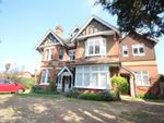 Thumbnail to rent in Pit Farm Road, Guildford