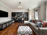 Thumbnail to rent in Heathfield Avenue, Sunninghill, Ascot