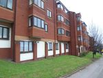 Thumbnail to rent in Winton Street, Totterdown, Bristol