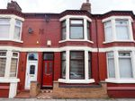 Thumbnail to rent in Wellbrow Road, Liverpool