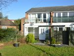 Thumbnail for sale in Queens Road, Hersham, Walton-On-Thames