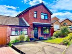 Thumbnail for sale in Pentre Close, Coed Eva, Cwmbran