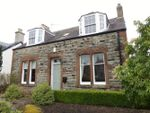 Thumbnail for sale in Marchfield, 71 Muirs, Kinross, Kinross-Shire