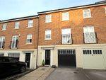 Thumbnail to rent in Conisborough Way, Hemsworth, Pontefract, West Yorkshire