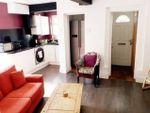 Thumbnail to rent in Hampton Lane, Redland, Bristol