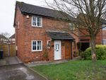 Thumbnail to rent in Hertford Close, Congleton