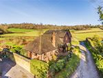 Thumbnail for sale in Itchingwood Common Road, Limpsfield, Oxted, Surrey