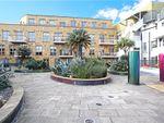 Thumbnail to rent in Fulham Island, 4 Farm Lane, Fulham, London