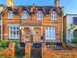 Thumbnail for sale in Weston Green, Thames Ditton