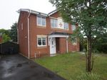 Thumbnail for sale in Falcon Road, Wrexham