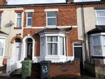 Thumbnail to rent in Gordon Road, Wellingborough