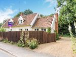 Thumbnail to rent in Woodbridge Road, Grundisburgh, Woodbridge
