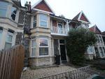 Thumbnail to rent in Bristol Hill, Brislington, Bristol