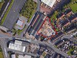 Thumbnail to rent in Pocket Nook Street, Pocket Nook Street, St Helens