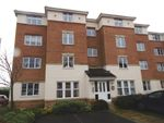 Thumbnail to rent in Spruce Court, Wakefield
