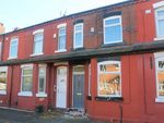 Thumbnail for sale in Linwood Grove, Longsight, Manchester