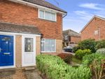 Thumbnail for sale in Ashdown Road, Bexhill-On-Sea