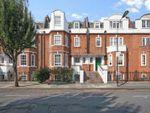 Thumbnail to rent in Gunterstone Road, West Kensington, London