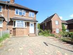Thumbnail for sale in Foxburrows Avenue, Guildford, Surrey
