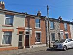 Thumbnail to rent in Manor Park Avenue, Portsmouth