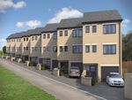Thumbnail to rent in New Street, Southowram, Halifax