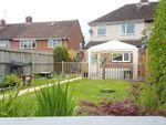 Thumbnail for sale in Wimborne Avenue, Banbury