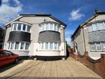 Thumbnail for sale in Seaton Road, Welling, Kent