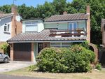 Thumbnail for sale in Brook Close, Great Totham, Maldon