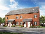 """Thumbnail to rent in """"The Sutton """" at Villa Road, Stanway, Colchester"""