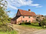 Thumbnail to rent in Blacksmiths Lane, Forward Green, Stowmarket, Suffolk