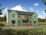 "Thumbnail to rent in ""Argyll"" at Covenanter Way, Alford"
