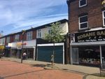Thumbnail to rent in Liscard Way, Wallasey