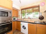 Thumbnail for sale in Heathfield Terrace, Plumstead, London