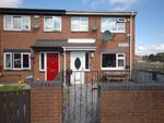 Thumbnail for sale in Arlen Way, Heywood