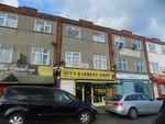 Thumbnail for sale in Uxbridge Road, Hillingdon