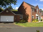 Thumbnail for sale in Dove Close, Walsall