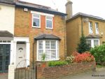 Thumbnail for sale in The Firs, New Road, Bedfont, Feltham