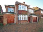 Thumbnail for sale in Langside Crescent, London