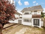 Thumbnail for sale in Lakenheath, Oakwood, London