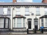 Thumbnail for sale in Ferndale Road, Wavertree, Liverpool, Merseyside
