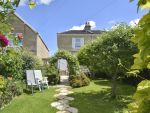 Thumbnail for sale in 9 The Normans, Bathampton, Bath