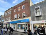 Thumbnail to rent in 7-8 St. Nicholas Street, Truro, Cornwall