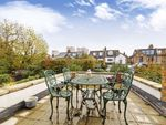 Thumbnail to rent in Elms Crescent, Clapham, London
