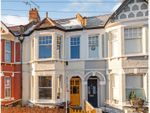 Thumbnail for sale in Eswyn Road, Tooting
