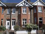 Property history Olga Road, Dorchester DT1
