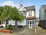 Thumbnail for sale in Thurlestone Avenue, North Finchley