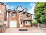 Thumbnail to rent in Grosvenor Road, Manchester